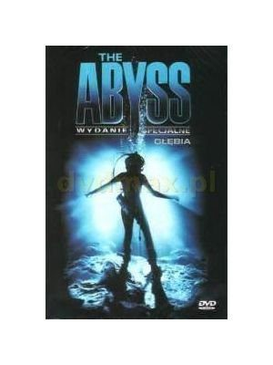 Abyss-0