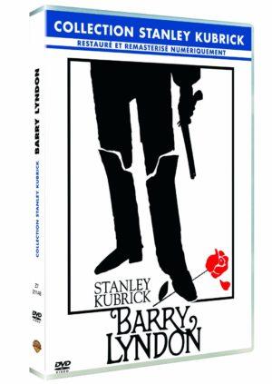 Barry Lyndon-0
