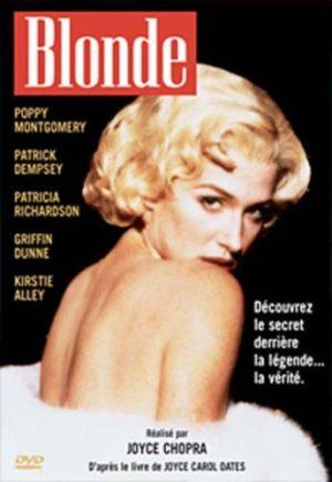 Blonde-0