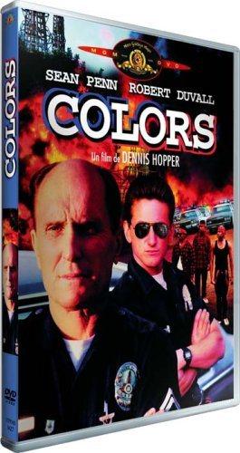 Colors-0