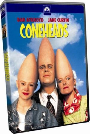 Coneheads-0