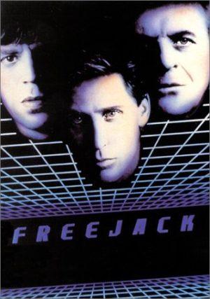 Freejack-0