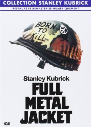 Full metal jacket-0