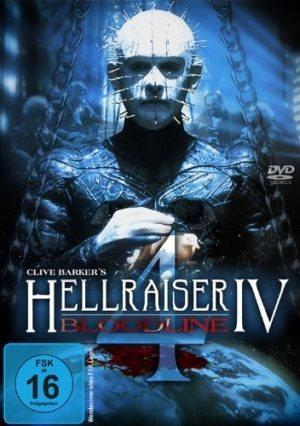 Hellraiser 4 Bloodline-0