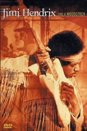 Jimi Hendrix at Woodstock-0