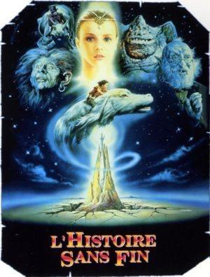 L'Histoire sans fin-0