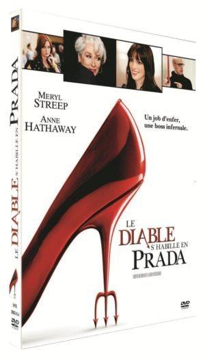 Le diable s'habille en Prada-0