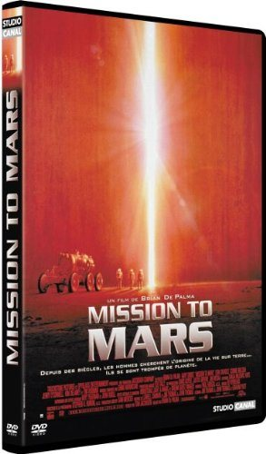 Mission to Mars-0