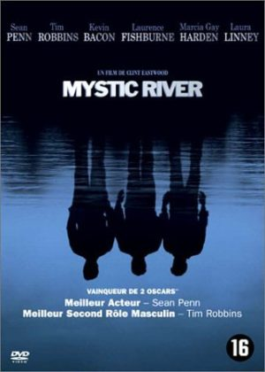 Mystic River-0
