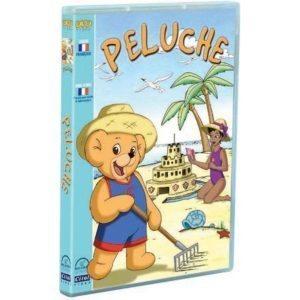 Peluche - Vol 1-0