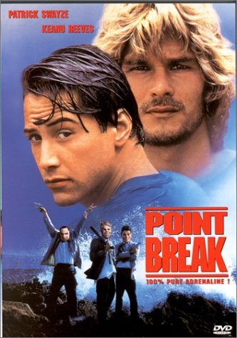 Point Break-0