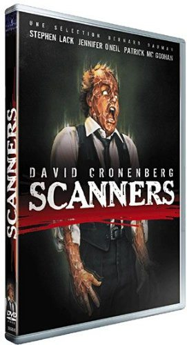 Scanners-0