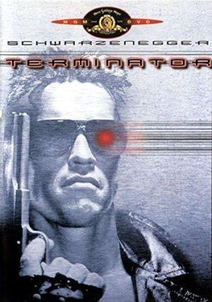 Terminator-0