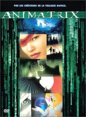 Animatrix-0