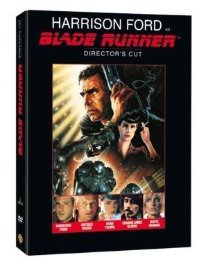Blade Runner-0