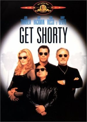 Get Shorty-0