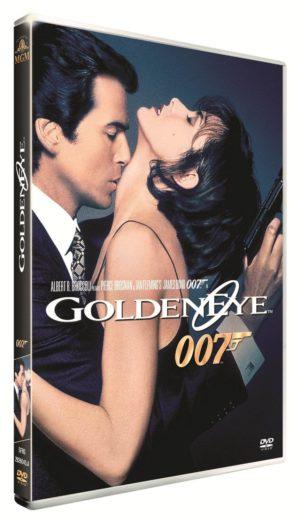 Goldeneye-0