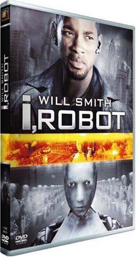 I, Robot-0