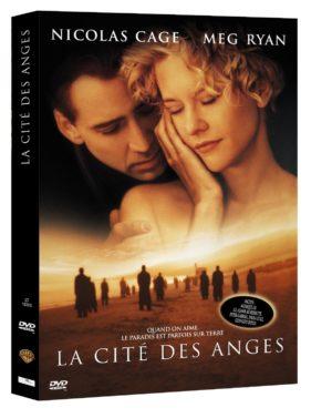 La Cité des Anges-0