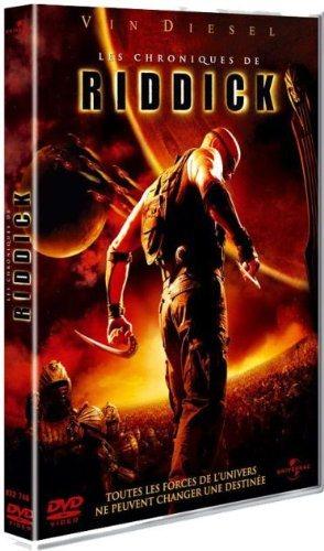 Les Chroniques de Riddick-0