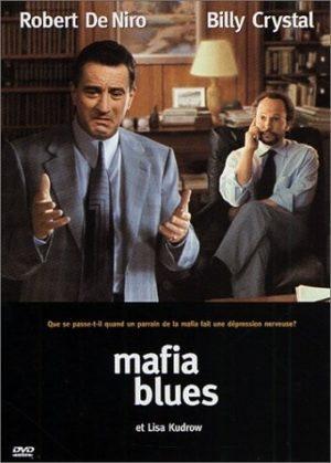 Mafia Blues-0
