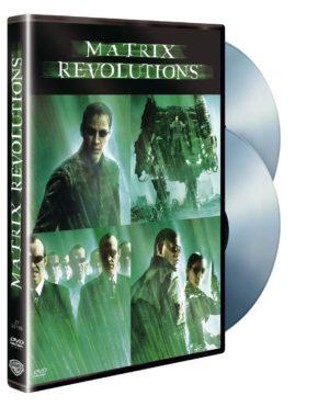 Matrix Revolutions-0