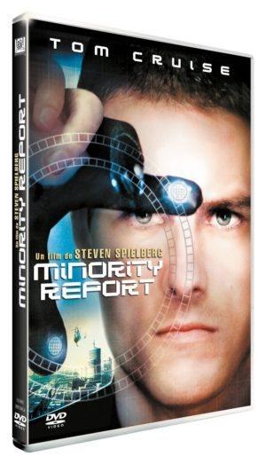 Minority Report-0