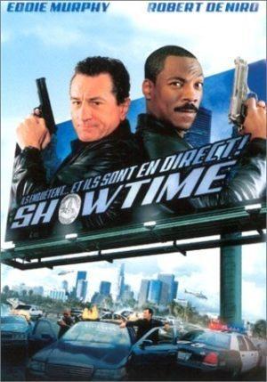 Showtime-0