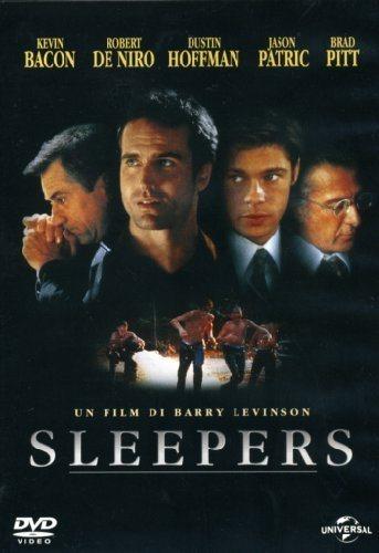 Sleepers-0