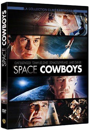 Space cowboys-0
