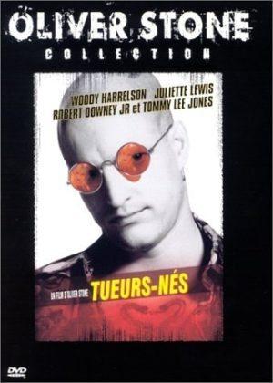 Tueurs Nés-0