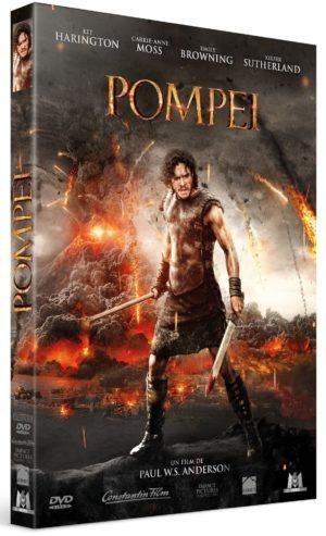 Pompeï-0