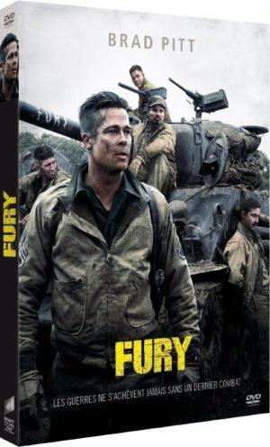 Fury-0