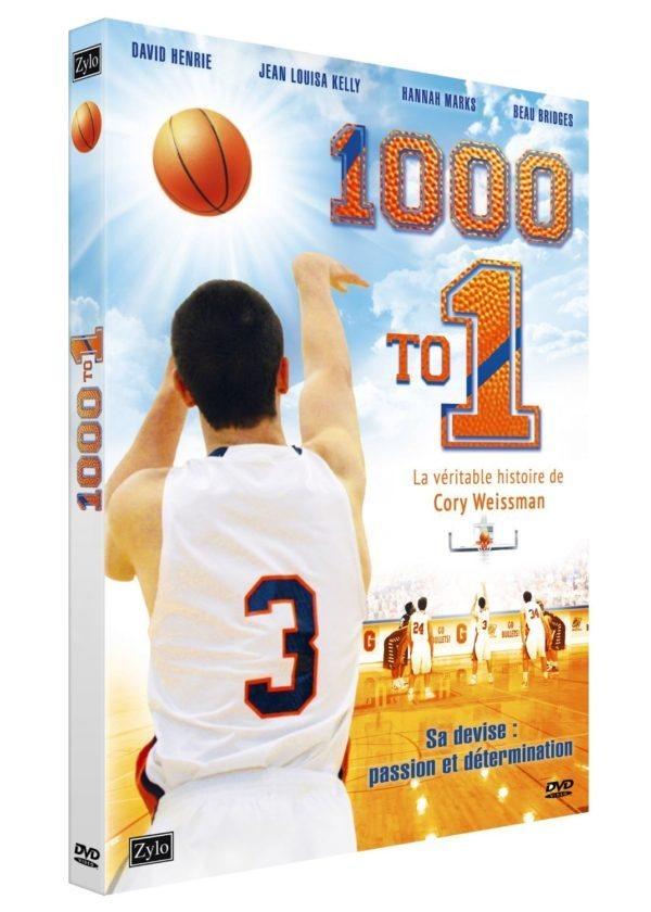 1000 to 1-0