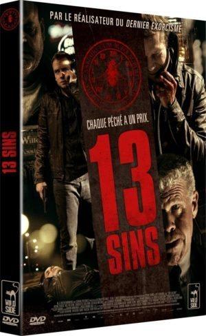 13 sins-0
