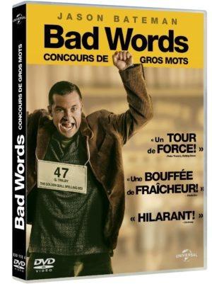 Bad words-0