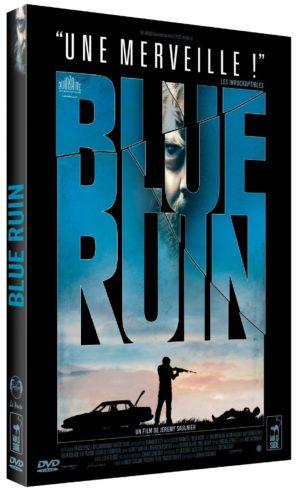Blue ruin-0