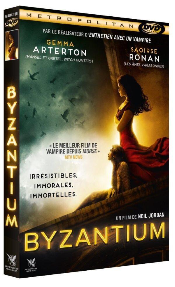 Byzantium-0