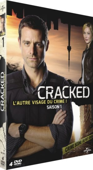 Cracked Saison 1-0