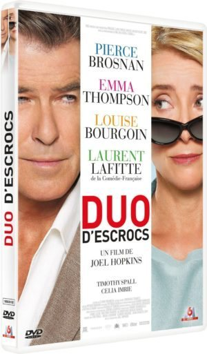 Duo d'escrocs-0