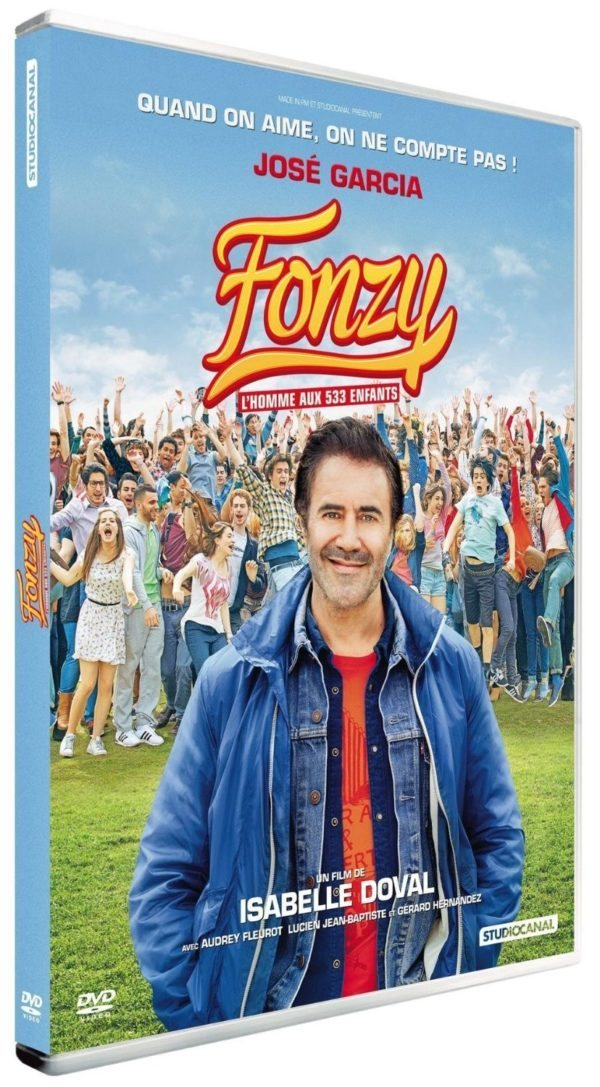 Fonzy-0