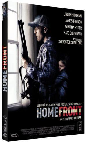 Homefront-0