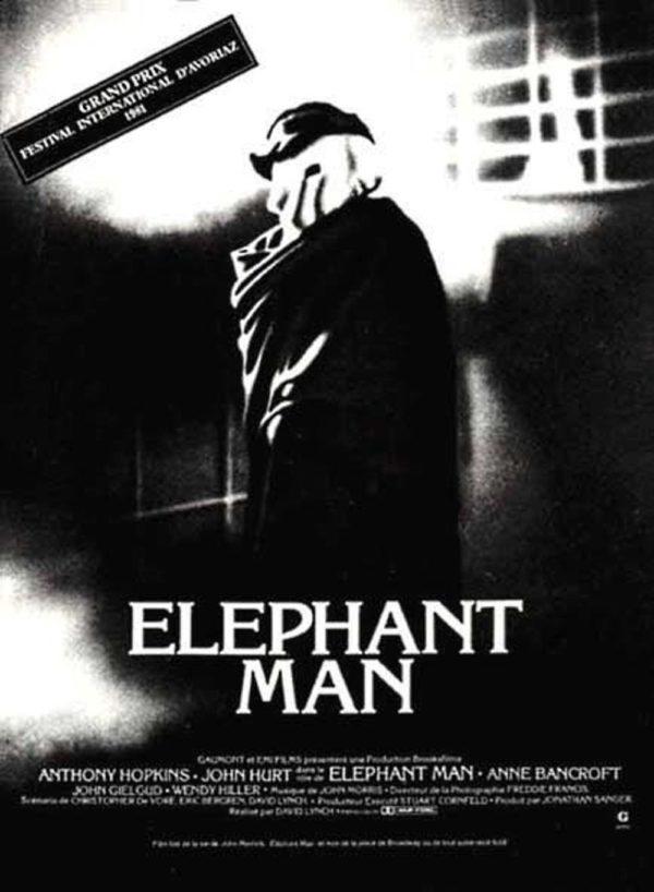 Elephant Man-0