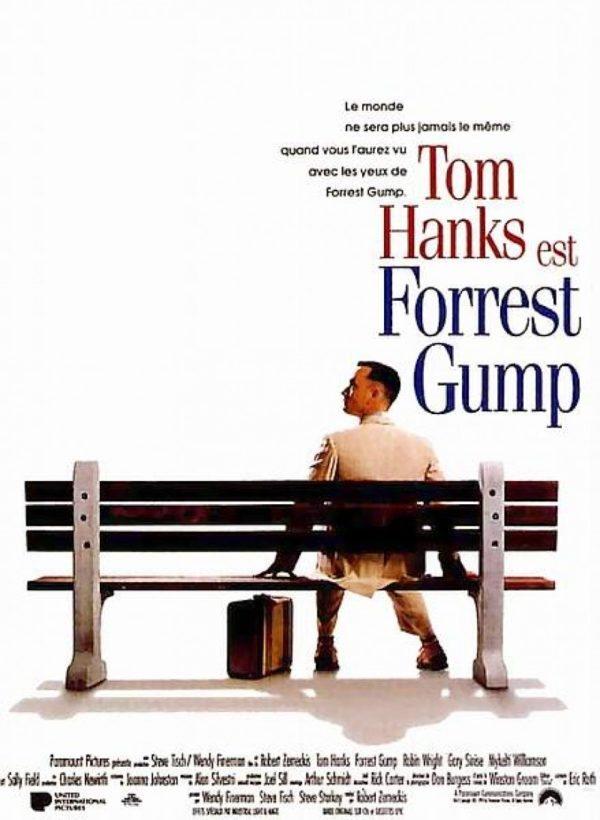 Forrest Gump-0