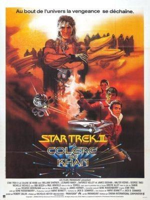 Star Trek 2 la colère de Khan-0