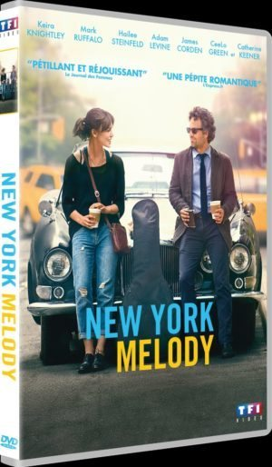 New York Melody-0