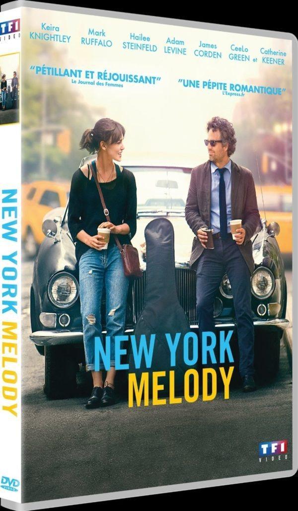New York Melody-0