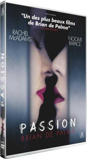 Passion-0