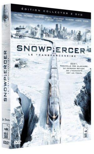 Snowpiercer-0