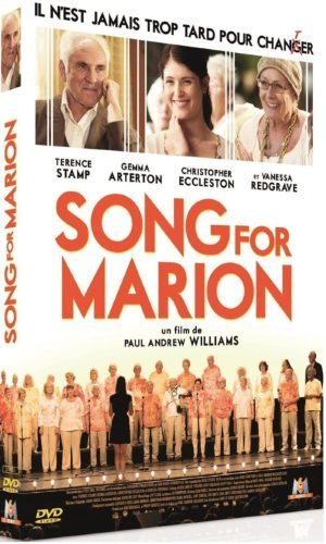 Song for Marion-0